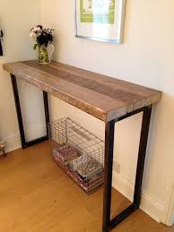 Best  Kitchen Bar Tables Ideas Only On Pinterest Home - Table in kitchen