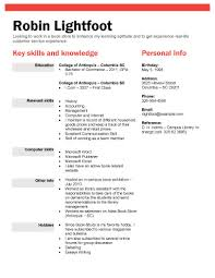 Free Resume Samples       free resume format download resume     Resume Services Australia Electrician Resume Template