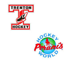 trenton hockey association