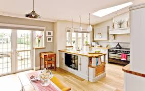 100 open plan kitchen diner designs open plan kitchen ideas