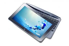 Samsung Announces Their New <b>Windows 8</b> Lineup