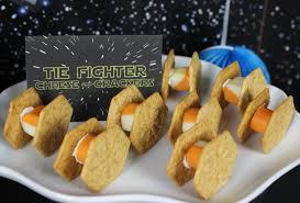 Star Wars Room Decor Australia by Star Wars The Force Awakens Party Starwars Com