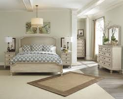 ashley furniture black friday sale best 25 ashley furniture bedroom sets ideas on pinterest