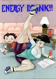 3d incest comic by Pandora's Box|