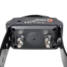amazon black friday dog shock gps amazon com aetertek at 211sw 1 dog training collar 400 yard