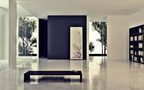 japanese interior design chicago playuna
