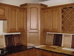 kitchen design ideas luxury kitchen pantry cabinet how to build