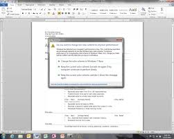how to make a cover letter for resume create a resume and cover letter using word 2010 templates youtube