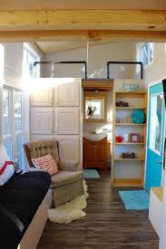 Tiny House Interior Images by 618 Best Tiny House Images On Pinterest Small Houses Tiny Homes