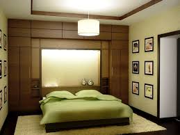 25 best ideas about bedroom designs on pinterest beautiful awesome