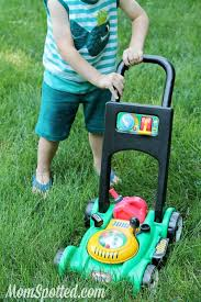 Cool Backyard Toys by Best 10 Outside Toys For Toddlers Ideas On Pinterest Play