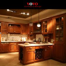 compare prices on kitchen cabinet island online shopping buy low