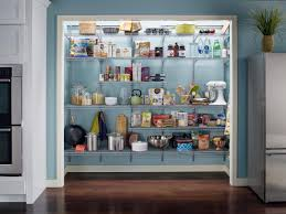 Built In Kitchen Cabinets 51 Pictures Of Kitchen Pantry Designs U0026 Ideas