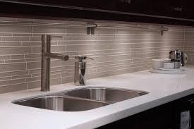 backsplash glass home improvement design and decoration