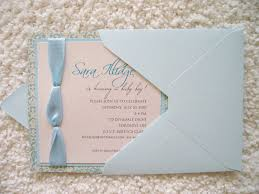 Invitation Cards For Baby Shower Templates Unique Baby Shower Invitations Invitations Templates