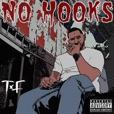 Canibus     Tell the Truth   Monsters  DJ Premier Diss     DOPEBOYZ  DopeBoyz T F