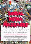Film Screening and Discussion: The Social Media Massacre