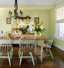 home design modern country decor dining room midcentury compact