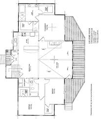1 Bedroom Log Cabin Floor Plans by Flooring Log Cabin House Plans At Eplanscom Country Homesor With