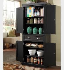 Kitchen Stand Alone Pantry by Furniture Wayfair Cabinets Freestanding Pantry Cabinet
