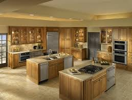 Home Depot Kitchen Cabinet Reviews by Kitchen New Inspiration Lowes Kitchen Cabinets Lowes Bathroom
