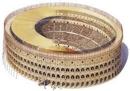 El Coliseo de Roma  Images?q=tbn:ANd9GcSJiOrPbY7F_QY8xgfrPZuPqXjCV7Kysqe1bhmWyVyYJKApDT3chQ