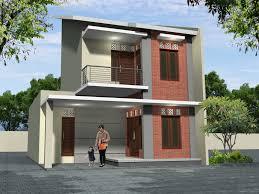 Gambar Rumah Minimalis 2 Lantai 2016 :: Desain Rumah Minimalis ...
