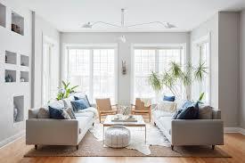 connecticut interior design homepolish