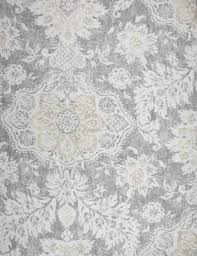 Belmont Home Decor by Magnolia Home Fashions Belmont Mist Decorativefabricsdirect Com