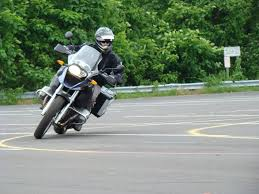 Iowa Motorcycle Riding Schools