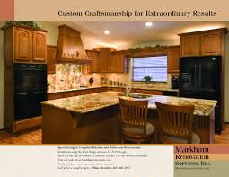 Quaker Maid Kitchen Cabinets Kitchen Cabinet Packages Kitchen Cabinets Countertop U0026 Flooring