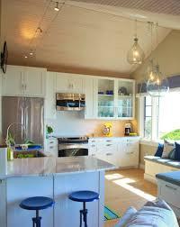 kitchen kitchen nook ikea kitchen nook furniture minimum kitchen