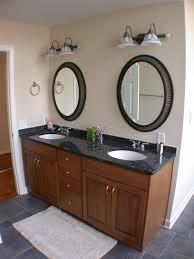 bathroom furniture bathroom 48 inch double bathroom vanity and