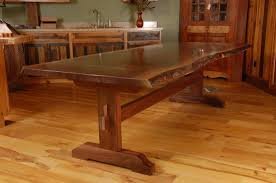 good live edge dining room table 72 home designing inspiration
