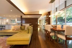 los angeles design blog material girls la interior design b1dc3872547169127acae637eee31e7d