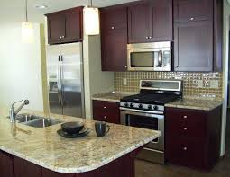 photos of galley kitchens one of the best home design