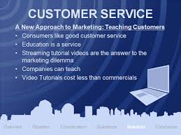 Powerpoint Presentation Help   Generally Essays   best business de Help Presentation Powerpoint