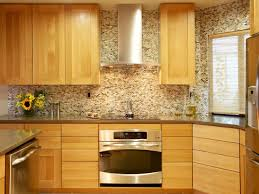 kitchen backsplash ideas with white cabinets white laminated kitchen backsplash ideas with cherry cabinets white ceramic trends mahogany wood cabinet island wooden floor gray