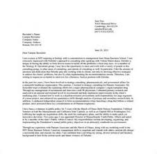 cover letter name for Cover Letter Title   My Document Blog  Implementation Consultant Cover Letter Sample