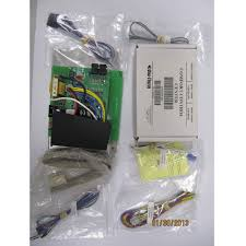 dometic duo therm air conditioner thermostat kit for 3101625 006