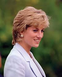 diana became a member of the english royal family with her