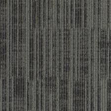 white carpet tiles texture images of loversiq