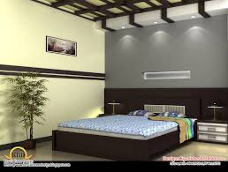home interior design ideas kerala house design idea