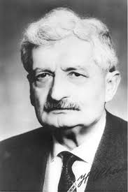 In the year of       Herman Oberth     s proposed a doctoral dissertation on rocket science which was rejected because it was said to be impracticable  Computational Fluid Dynamics is the Future