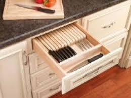 upgrades put kitchen cabinets to work hgtv