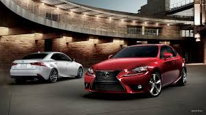 lexus is350 vs audi s3 we reviewed consumer reports u0027 most reliable luxury car here u0027s