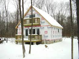 How To Build A Cottage House by Download Building A Cottage Zijiapin