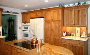Complete Kitchen Cabinets Impressive Apartment Kitchen Design Inspiration Display Fancy