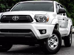 lexus of tacoma service hours used toyota tacoma at alm gwinnett serving duluth ga