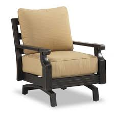 patio seating outdoor patio chairs afw